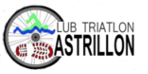 Club Castrillon Triatlon